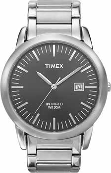 Zegarek Timex T26441 - duże 1