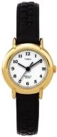 Zegarek męski Timex classic T26671 - duże 2