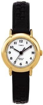 Zegarek Timex T26671 - duże 1