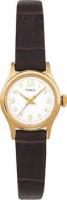 Zegarek damski Timex classic T26701 - duże 1