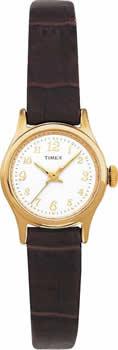 Zegarek Timex T26701 - duże 1