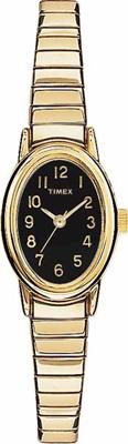 Zegarek Timex T26751 - duże 1