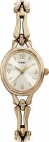 Zegarek damski Timex classic T26931 - duże 2
