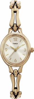 Zegarek Timex T26931 - duże 1
