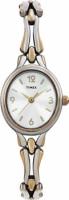 Zegarek damski Timex classic T26941 - duże 1