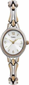 Zegarek Timex T26941 - duże 1