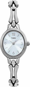 Zegarek Timex T26951 - duże 1