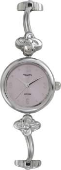 Timex T26961 Classic