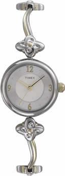 T26971 - zegarek damski - duże 3