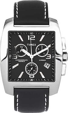 Timex T27601 Chronographs