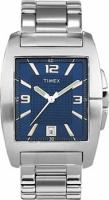 Zegarek męski Timex classic T27741 - duże 1