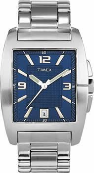 Zegarek Timex T27741 - duże 1