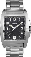 Zegarek męski Timex classic T27791 - duże 1