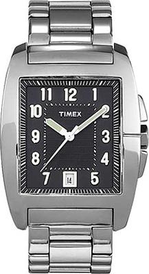 T27791 - zegarek męski - duże 3
