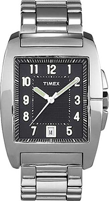 Zegarek Timex T27791 - duże 1
