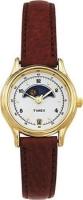 Zegarek damski Timex classic T27901 - duże 2