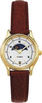 Zegarek Timex T27901 - duże 1
