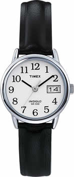 Zegarek Timex T28011 - duże 1