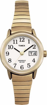 T28021 - zegarek damski - duże 3