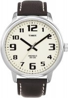 zegarek  Timex T28201-POWYSTAWOWY