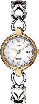 Zegarek Timex T28372 - duże 1