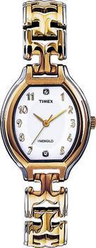 Timex T28432 Classic