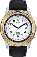 Zegarek męski Timex classic T28532 - duże 1