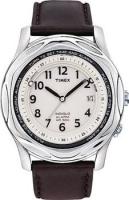 Zegarek męski Timex classic T28562 - duże 1