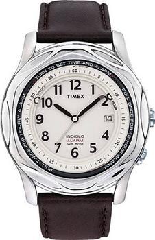 T28562 - zegarek męski - duże 3