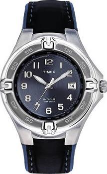 T28612 - zegarek męski - duże 3