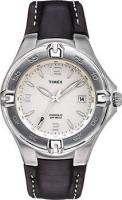 Zegarek męski Timex wieczny kalendarz T28622 - duże 1