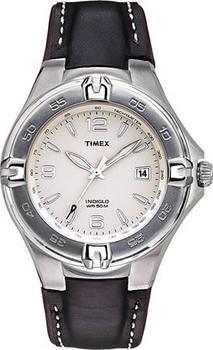 Zegarek Timex T28622 - duże 1