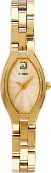 Timex T28632 Classic