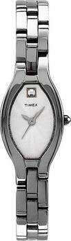 Zegarek Timex T28652 - duże 1
