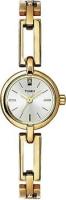 Zegarek damski Timex classic T28692 - duże 1