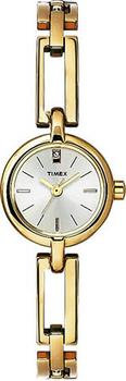 Zegarek Timex T28692 - duże 1