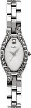 Zegarek Timex T28732 - duże 1