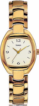 Timex T28752 Classic