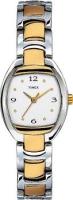 Zegarek damski Timex classic T28762 - duże 1