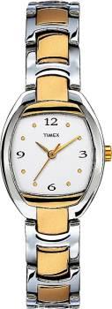 Zegarek Timex T28762 - duże 1