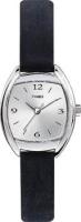 Zegarek damski Timex classic T28772 - duże 1