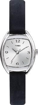 Zegarek Timex T28772 - duże 1