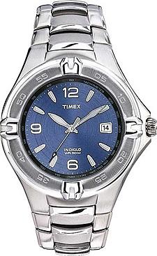 T28812 - zegarek męski - duże 3