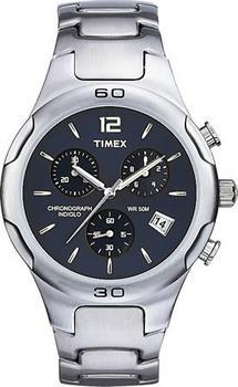 Zegarek Timex T28832 - duże 1