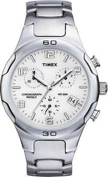 Zegarek Timex T28842 - duże 1