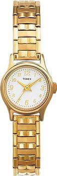 Zegarek Timex T29082 - duże 1