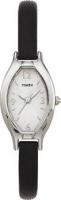 Zegarek damski Timex classic T29141 - duże 1