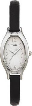 Zegarek Timex T29141 - duże 1