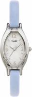 Zegarek damski Timex classic T29151 - duże 1