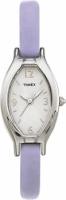Zegarek damski Timex classic T29161 - duże 1